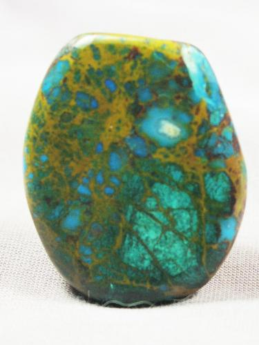 unknown-chrysocolla-silicate